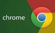 别说你会Google Chrome设置