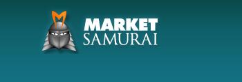 Market Samurai下载链接